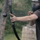 archerytag1
